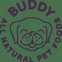 Buddy Pet Foods / Sweden